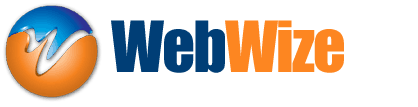 Houston Web Design | WebWize